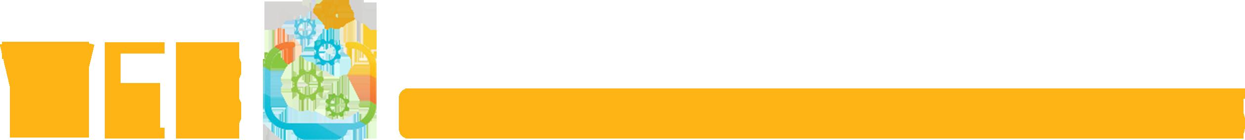 Разработка, техническая поддержка и продвижение сайтов в России и СНГ